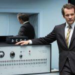 Expertimenter: Stanley Milgram rivive al cinema in un film che fa riflettere
