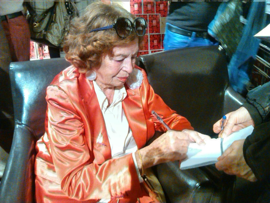 NoteVerticali.it_Feltrinelli_Inge Feltrinelli