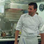 Il sapore del successo: Bradley Cooper chef alla riscossa