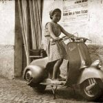 Roma Cinema Vintage, il gusto della memoria