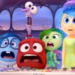 Inside Out: la psiche umana spiegata in modo brillante e intelligente