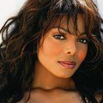 Janet Jackson ritorna più forte di prima con il suo ultimo album Unbreakable