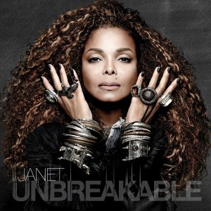 NoteVerticali.it_Janet-Jackson-Unbreakable-album-cover