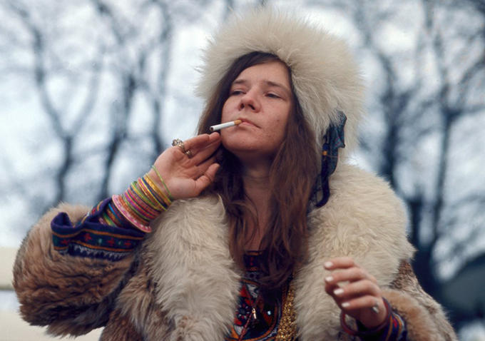 NoteVerticali.it_JanisJoplin_1