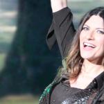 Laura Pausini: Simili, tutte le tracce del nuovo disco