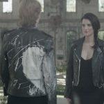 Lato destro del cuore: ecco il nuovo video di Laura Pausini