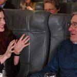 Lo stagista inaspettato: De Niro e la Hathaway lavorano insieme e divertono