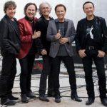 Pooh: reunion per festeggiare 50 anni di carriera, due concerti e poi lo stop