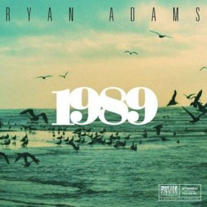 NoteVerticali.it_RyanAdams_1989_cover