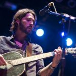 Ryan Bingham & Full Band: a Roma un live da ricordare