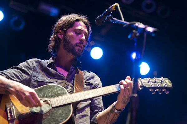 NoteVerticali.it_Ryan_Bingham_Roma_2