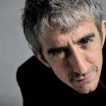 Sergio Rubini a teatro racconta Francois Truffat