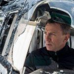 007 – Spectre: quando la leggenda diventa mito