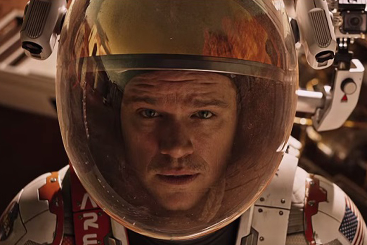 NoteVerticali.it_TheMartian_MattDamon_3