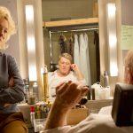 Truth: Cate Blanchett e Robert Redford e le tante facce della verità nel torbido mondo dell'informazione Usa