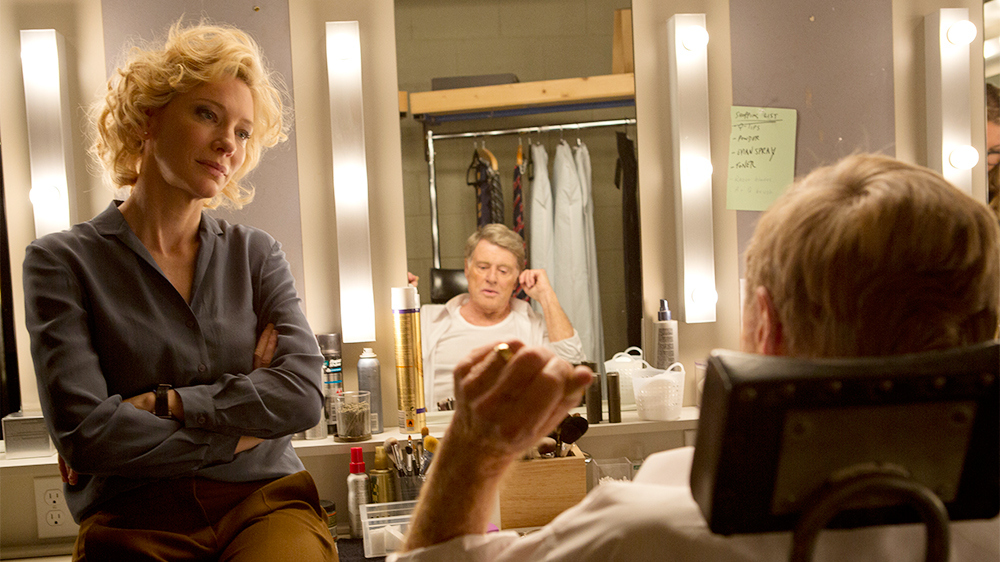 NoteVerticali.it_Truth-Movie-Cate-Blanchett-Robert-Redford_1