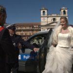 Viva la Sposa: l'Italia raccontata da Ascanio Celestini
