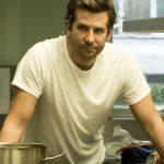 Burnt – Il sapore del successo, Bradley Cooper chef re dei fornelli