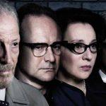 Massimo Popolizio e Umberto Orsini raccontano 'Il Prezzo' di Arthur Miller