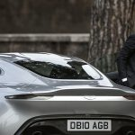 007 – SPECTRE: lo spettro di James Bond