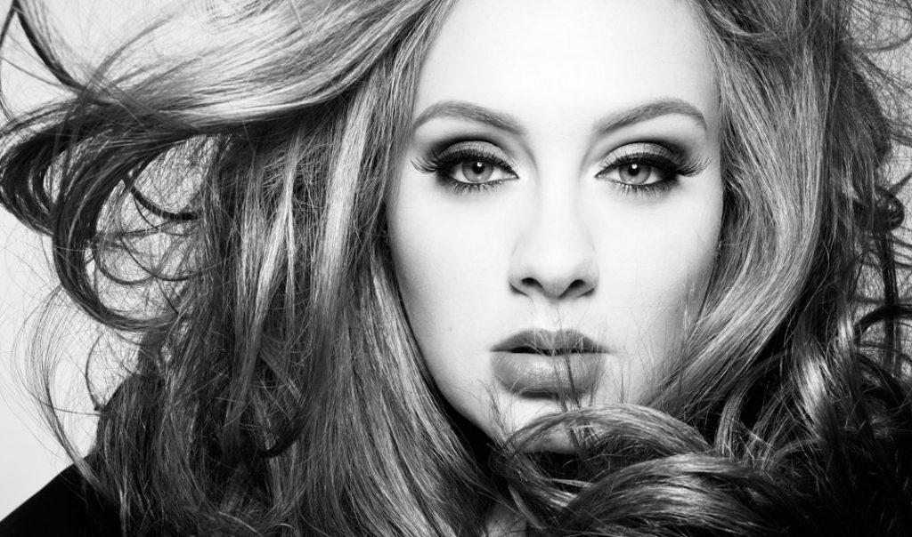 NoteVerticali.it_Adele-25-1