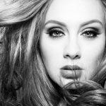 Adele '25': il ritorno della ragazza di Tottenham
