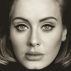 NoteVerticali.it_Adele_-_25_(Official_Album_Cover)