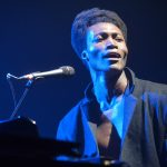 At Least For Now: l'anima gospel nel folgorante esordio di Benjamin Clementine