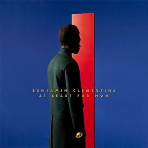 NoteVerticali.it_BenjaminClementine_AtLeastForNow