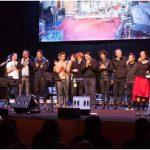 Epica Etica Etnica Pathos: CCCP, reunion dopo 25 anni