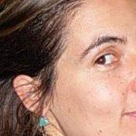 Il gusto della memoria: intervista a Cecilia Pagliarani