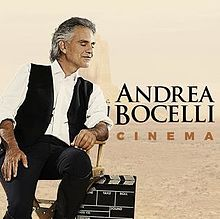 NoteVerticali.it_Cinema_Andrea_Bocelli_cover