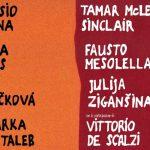 """""""Estensioni"""": la donna, la poesia, la canzone a Sanremo"""