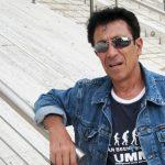 Edoardo Bennato: Pronti a salpare, il ruggito di una voce fuori dal coro