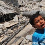 Venti di guerra tra Oriente e Occidente: dieci punti per orientarsi