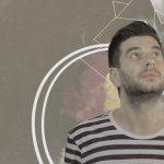 L'anticiclone delle Azzorre: geometrie, emozioni e inquietudine