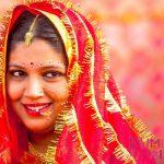 Karawan Fest, il sorriso del cinema migrante in mostra a Roma