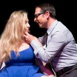 La bambola e la putana: a teatro l'audacia della sessualità