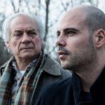 Un posto sicuro: storia generazionale sullo sfondo del dramma Eternit