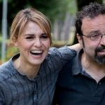 Gli ultimi saranno ultimi: la nostra intervista al regista Massimiliano Bruno
