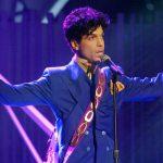 Prince: via al tour europeo, una tappa anche in Italia