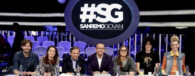 NoteVerticali.it_Sanremo-Giovani-2016_giuria_CarloConti_PieroChiambretti_GiovanniAllevi
