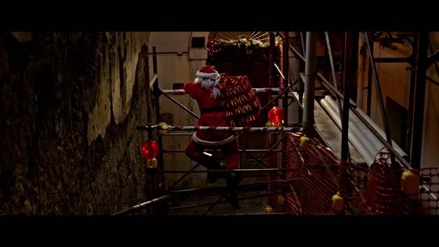 NoteVerticali.it_Babbo Natale non viene da nord - Il punto di svolta