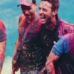 A Head Full of Dreams: il nuovo caleidoscopico album dei Coldplay