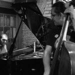 "Just you, just me: Giuseppe Bassi e Domenico Sanna protagonisti a ""Jazz da gustare"""