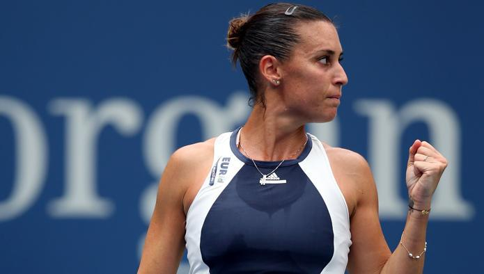 NoteVerticali.it_Flavia Pennetta