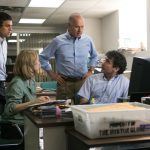 Il caso Spotlight: dopo i Gotham Award ecco i Golden Globe