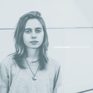 NoteVerticali.it_Julien Baker_Sprained Ankle_