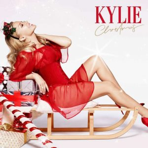 NoteVerticali.it_Kylie_Minogue_Kylie_Christmas_cover