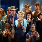 Mamma Mia!: le hit degli ABBA conquistano Milano